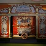 Ons orgel: 'De Komediant'