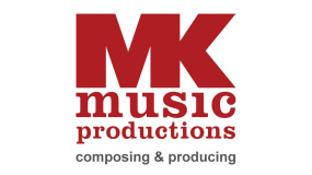 mk-music-productions